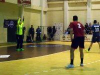 """Victorie fără dubii pentru CSU Suceava în meciul cu """"lanterna roşie"""", U Cluj"""