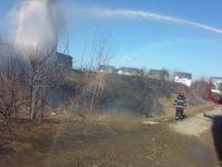 Cine ascultă de sfaturile pompierilor?
