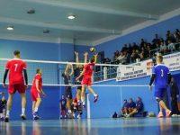 CSM Suceava, pregătită pentru primul turneu din acest an
