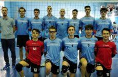 LPS Suceava se luptă pentru calificarea la turneul final chiar în propriul fief