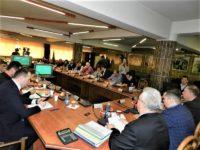Bugetul Sucevei pe 2019, un buget optimist, dar şi realist