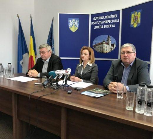 Termene în iunie şi iulie pentru susţinerea examenului pentru permisul auto în municipiul Suceava şi septembrie în Fălticeni, Rădăuţi şi Câmpulung Moldovenesc