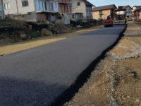 Consiliul Local Suceava a aprobat studiile de fezabilitate şi indicatorii tehnico-economici pentru modernizarea unor străzi