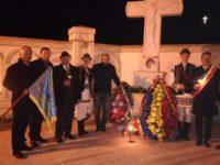 Martiriul de la Fântâna Albă, cale de mântuire a neamului românesc