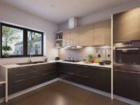 Trend ascendent pentru piața imobiliară în Suceava