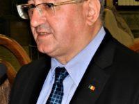 """Primarul Ion Lungu a premiat cotidianul """"Crai nou"""" pentru obiectivitate şi contribuţie la consolidarea democraţiei"""