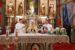 """""""Cristos a înviat !"""" pentru creştinii romano-catolici suceveni"""