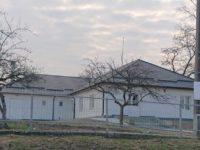Şcoala primară din localitate, la standarde europene