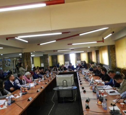 Membri noi în AGA a Transagent, firmă de termoficare cu activitate suspendată