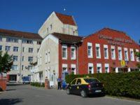 Preşedintele-director general al CAS Suceava, Claudiu Cobuz, a dispus un control la Spitalul Rădăuţi