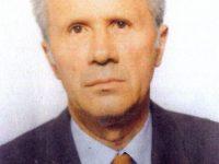 """Ciprian Bojescu: """"Stejari în Ţara Fagilor"""""""