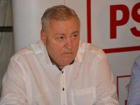 Liderul PSD Suceava, Ioan Stan, acuză PNL că a pus gând rău bugetarilor