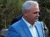 Preşedintele PSD şi al Camerei Deputaţilor, Liviu Dragnea, a fost condamnat la trei ani şi şase luni de închisoare cu executare