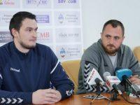 Reset în Divizia A pentru CSU Suceava, dar să ştim şi noi