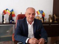 Deputatul Alexandru Băişanu consideră că România trebuie să fie guvernată şi că fosta opoziţie trebuie să înceapă cât mai repede negocierile cu parlamentarii