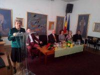 """""""Salonul Literaturii Române din Bucovina"""", ediţia a XVI-a"""