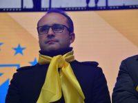 Dacă Flutur ar fi ministrul Dezvoltării, comunităţile locale din România ar arăta mult mai bine
