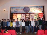 Palmares deosebit al elevilor suceveni la Olimpiada naţională de astronomie şi astrofizică