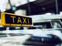 Clever Taxi cere CL Suceava să revoce hotărârea prin care se interzice folosirea aplicaţiei Clever în municipiu