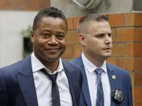 Cuba Gooding Jr., inculpat pentru agresiune sexuală la New York
