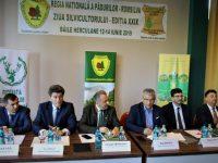 Silvicultorii şi-au luat angajamentul, de ziua lor, să planteze noi păduri pentru a atenua efectele schimbărilor climatice