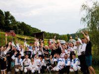 Comuna Dolheşti a găzduit un eveniment dedicat turismului cultural şi turismului de promovare a patrimoniului
