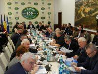 Fondul la dispoziţia CJ Suceava alocat de Guvern pentru primării este de zece ori mai mic decât necesarul comunităţilor locale