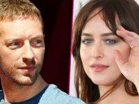 Chris Martin şi Dakota Johnson s-au despărţit, potrivit presei britanice