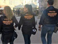 Inspectoratul General pentru Imigrări organizează mai multe evenimente pentru a marca Ziua Mondială a Refugiatului