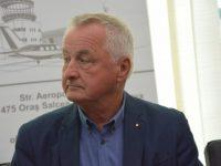 Târg economic organizat la Suceava cu participarea Camerei de Comerţ din Augsburg pentru atragerea de investitori străini în zonă