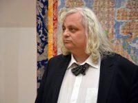 La Muzeul de Istorie din Suceava s-a deschis prima expoziţie de artă tibetană din România