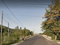 Restricţii de circulaţie pe drumul naţional DN 17 A în Suceviţa