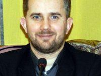 """Scutirile de taxe şi impozite pentru luptătorii din Decembrie 1989, amânate deoarece """"în Suceava nu ar fi fost Revoluţie"""""""