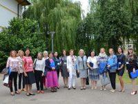 Peste 60 de participanţi din centrele universitare din ţară şi din străinătate