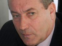 Judeţul Suceava atrage 160 de milioane de euro