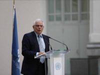 Viitorul şef al diplomaţiei europene, Josep Borell Fontelles, a vizitat Bucovina