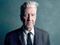 Regizorul David Lynch: Câteodată îmi este dificil să găsesc puterea de a ieşi din casă