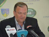 Holdingul Sanlas din Graz intenţionează să construiască un centru de recuperare medicală în Suceava