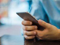 17 puncte de WiFi gratuit la Câmpulung Moldovenesc