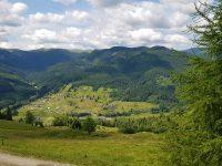 Continuă demersurile pentru înfiinţarea asocierii turistice Bucovina