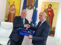 Parcul de autobuze electrice al municipiului Suceava devine realitate