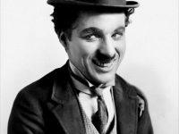 Charlie Chaplin, descendentul unor ţigani nomazi