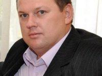 Vasile Cazac (PMP) este noul viceprimar al oraşului Milişăuţi