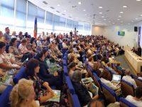 """""""AmbasaDOR de Bucovina"""", un proiect care a mobilizat dorul de ţară"""