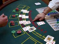 Cele mai interesante variante de Blackjack pe care le puteți juca la cazinourile online