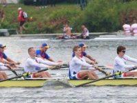 Sucevenii au în rucsac o grămadă de medalii la Campionatul Naţional