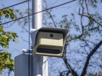 Treizeci de noi camere de supraveghere video vor fi amplasate în punctele periculoase din Suceava