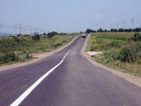 Costul modernizării drumului Dărmăneşti – Stroieşti –Suceava – Dolhasca creşte de la 150 la 226 de milioane de lei