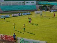 Foresta Suceava a început cu o victorie reconfortantă sezonul competiţional 2019-2020