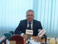 Fostul senator sucevean Ilie Niţă, condamnat în primă instanţă de ICCJ la 8 ani şi 5 luni închisoare